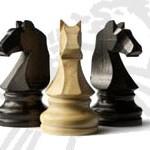 licencia jugador ajedrez