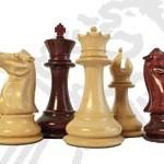 figuras ajedrez torneo ajedrez comunidad valenciana