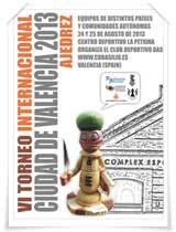 Torneo Ciudad de Valencia