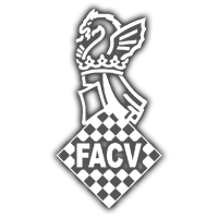 0_logo_obras_facv