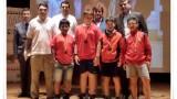 2014-camp-colegios1