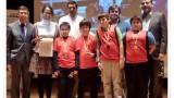 2014-camp-colegios2