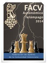 2014-cartel-aut-relampago-lt
