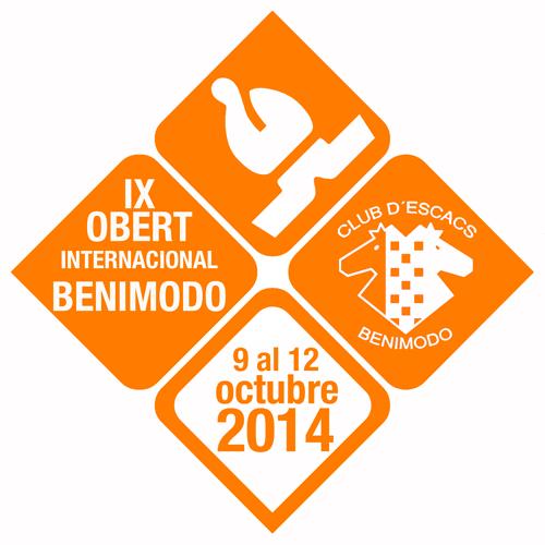 open Benimodo