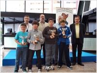2014-copacampeones10