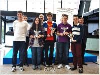 2014-copacampeones12