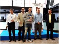 2014-copacampeones15