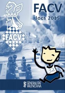 FINAL JOCS @ Espai Jove d´Alfafar | Alfafar | Comunidad Valenciana | España