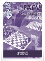 autonomicos subs