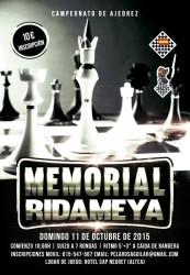 2015-cartel-ridameya
