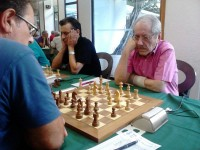 ajedrez-veteranos-2015-02