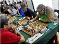 2015-ajedrez-veteranos-feda00