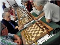 2015-ajedrez-veteranos-feda04