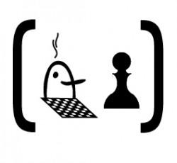Competiciones UVEG