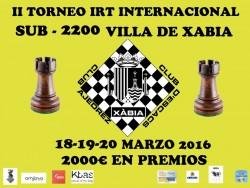 SUB2200 VILLA DE XÁBIA @ Jávea | Comunidad Valenciana | España