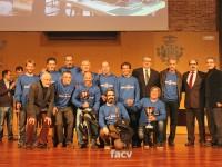 gala-ajedrez-valenciano-2015-04