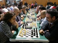 gala-ajedrez-valenciano-2015-07