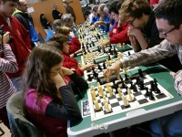 gala-ajedrez-valenciano-2015-08