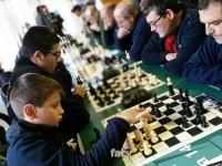 gala-ajedrez-valenciano-2015-09