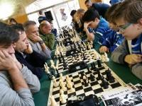 gala-ajedrez-valenciano-2015-10