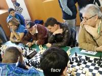 gala-ajedrez-valenciano-2015-13