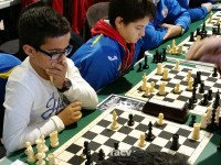 gala-ajedrez-valenciano-2015-14