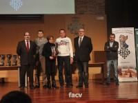gala-ajedrez-valenciano-2015-17