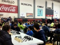 2016-provinciales-ajedrez1