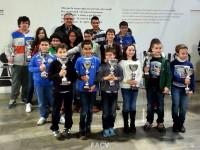 2016-provinciales-ajedrez3