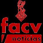 GALA FACV 2018 @ Centro Cultural y Deportivo La Petxina. Paseo La Petxina 42, Valencia