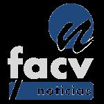 logotipo de noticias ajedrez facv