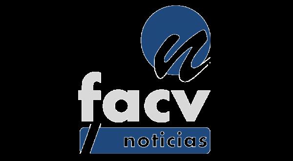 noticia ajedrez comunidad valenciana