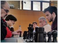 2016-torneo-taronja-ajedrez02