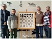 2016-torneo-taronja-ajedrez03