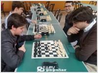 2016-torneo-taronja-ajedrez04