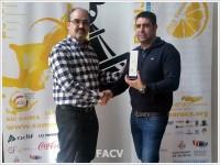 2016-torneo-taronja-ajedrez06
