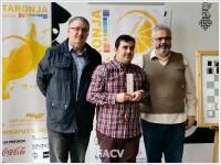 2016-torneo-taronja-ajedrez08