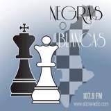 logo programa radio sobre ajedrez