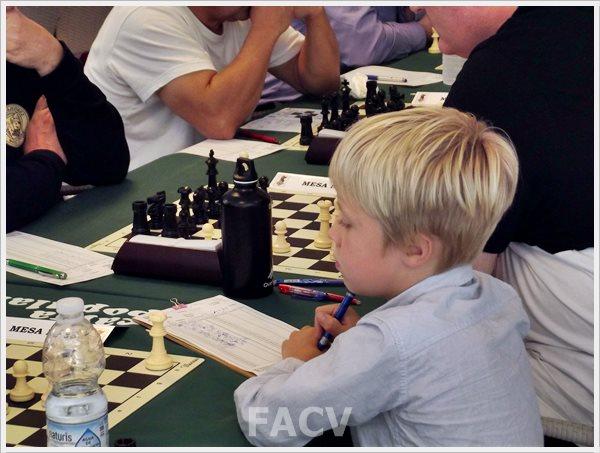 autonomico ajedrez altea