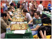 2016-aspe-ajedrez-04