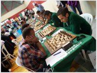 2016-aspe-ajedrez-07