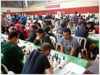 2016-aspe-ajedrez-10