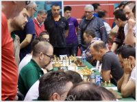 2016-aspe-ajedrez-11