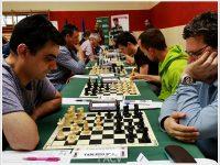 2016-aspe-ajedrez-12