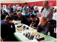 2016-aspe-ajedrez-14