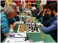 2016-aspe-ajedrez-15