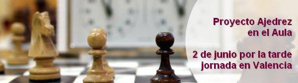 ajedrez colegio escolar