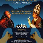 2016-cartel-murta-open