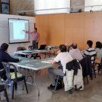 entrenador ajedrez comunidad valenciana