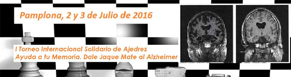 ajedrez y prevención alzheimer